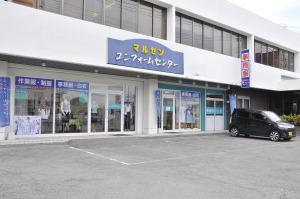 店頭_KTP8167b